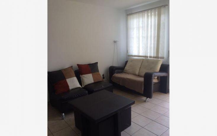 Foto de casa en renta en, morillotla, san andrés cholula, puebla, 1733848 no 06