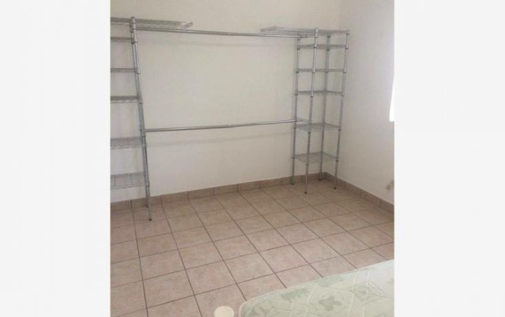 Foto de casa en renta en, morillotla, san andrés cholula, puebla, 1733848 no 08