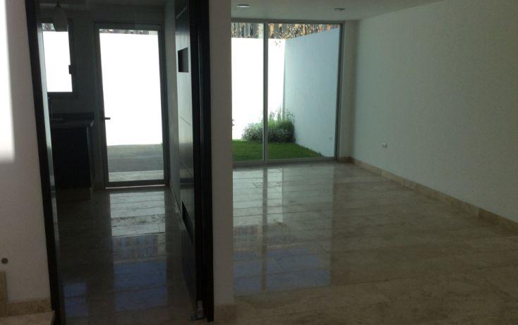 Foto de casa en venta en, morillotla, san andrés cholula, puebla, 1737986 no 03