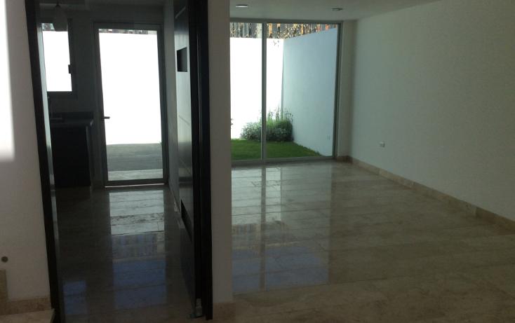 Foto de casa en venta en  , morillotla, san andrés cholula, puebla, 1737986 No. 03