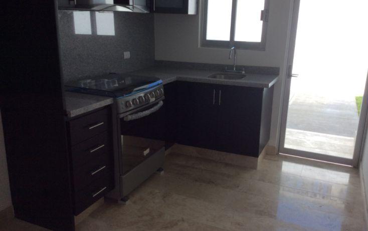 Foto de casa en venta en, morillotla, san andrés cholula, puebla, 1737986 no 04