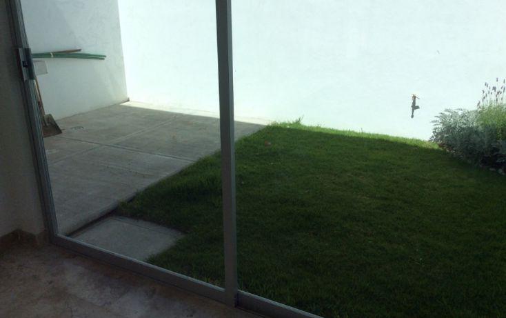 Foto de casa en venta en, morillotla, san andrés cholula, puebla, 1737986 no 05