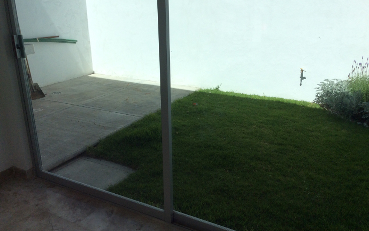 Foto de casa en venta en  , morillotla, san andrés cholula, puebla, 1737986 No. 05