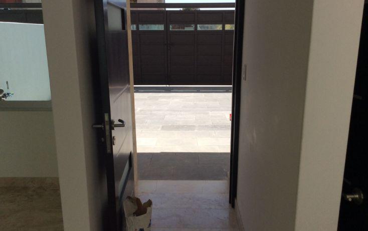 Foto de casa en venta en, morillotla, san andrés cholula, puebla, 1737986 no 06