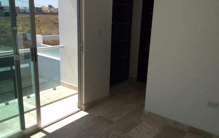 Foto de casa en venta en  , morillotla, san andrés cholula, puebla, 1737986 No. 09
