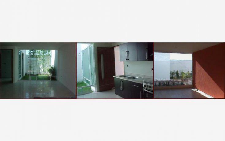 Foto de casa en venta en, morillotla, san andrés cholula, puebla, 1797718 no 04