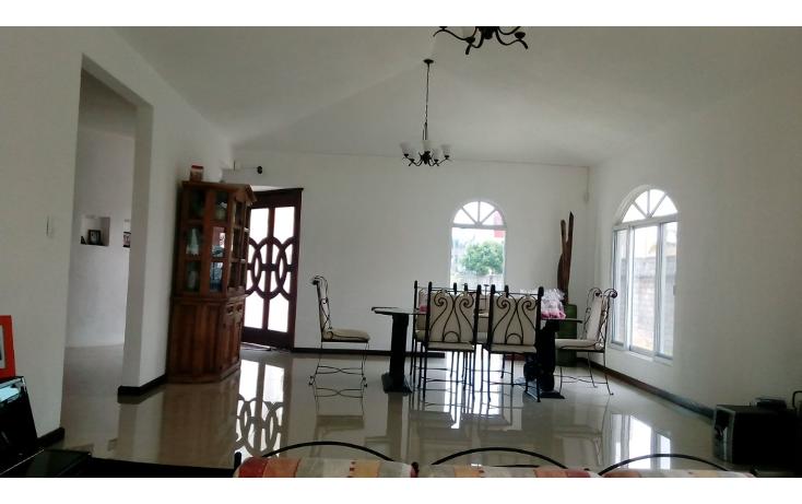 Foto de casa en venta en  , morillotla, san andrés cholula, puebla, 1829572 No. 10