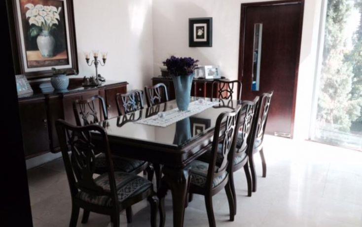 Foto de casa en venta en, morillotla, san andrés cholula, puebla, 1844908 no 08