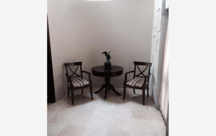 Foto de casa en venta en, morillotla, san andrés cholula, puebla, 1844908 no 10
