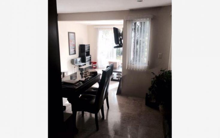 Foto de casa en venta en, morillotla, san andrés cholula, puebla, 1844908 no 11