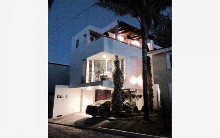 Foto de casa en venta en, morillotla, san andrés cholula, puebla, 1844908 no 13