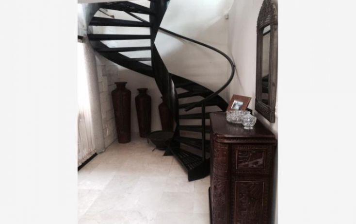 Foto de casa en venta en, morillotla, san andrés cholula, puebla, 1844908 no 14