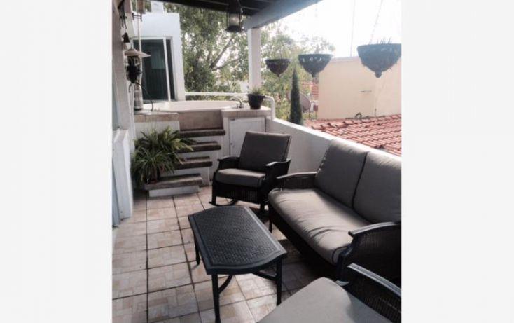 Foto de casa en venta en, morillotla, san andrés cholula, puebla, 1844908 no 15