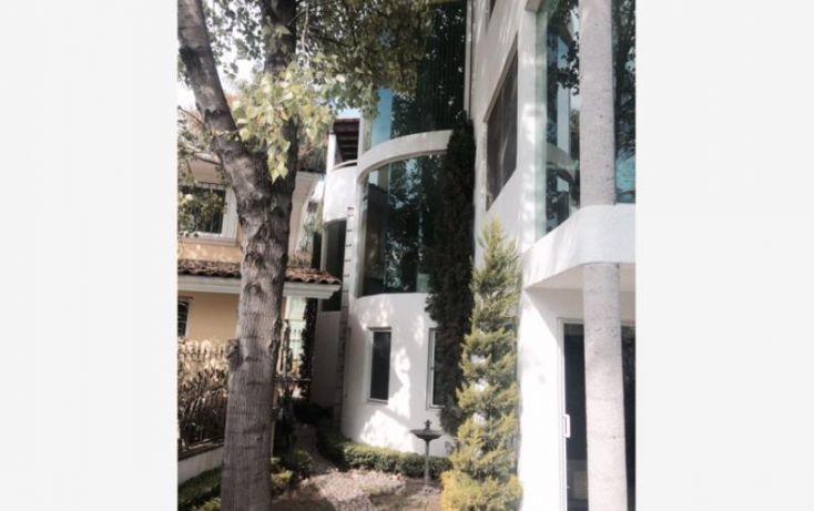 Foto de casa en venta en, morillotla, san andrés cholula, puebla, 1844908 no 17