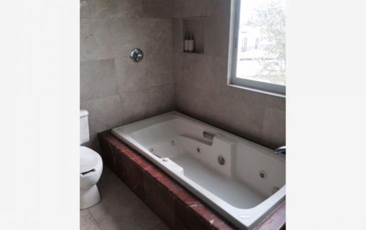 Foto de casa en venta en, morillotla, san andrés cholula, puebla, 1844908 no 18