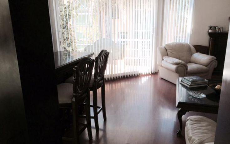 Foto de casa en venta en, morillotla, san andrés cholula, puebla, 1844908 no 19