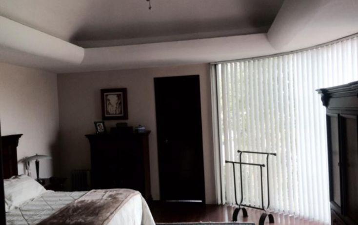 Foto de casa en venta en, morillotla, san andrés cholula, puebla, 1844908 no 20