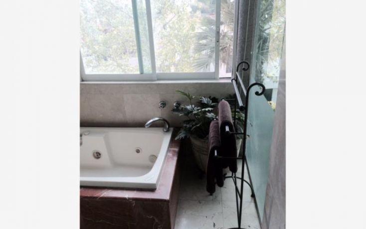 Foto de casa en venta en, morillotla, san andrés cholula, puebla, 1844908 no 21