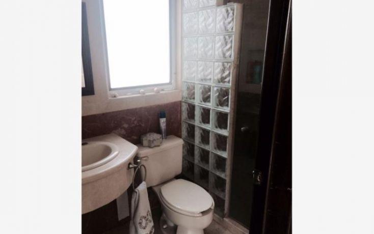 Foto de casa en venta en, morillotla, san andrés cholula, puebla, 1844908 no 23