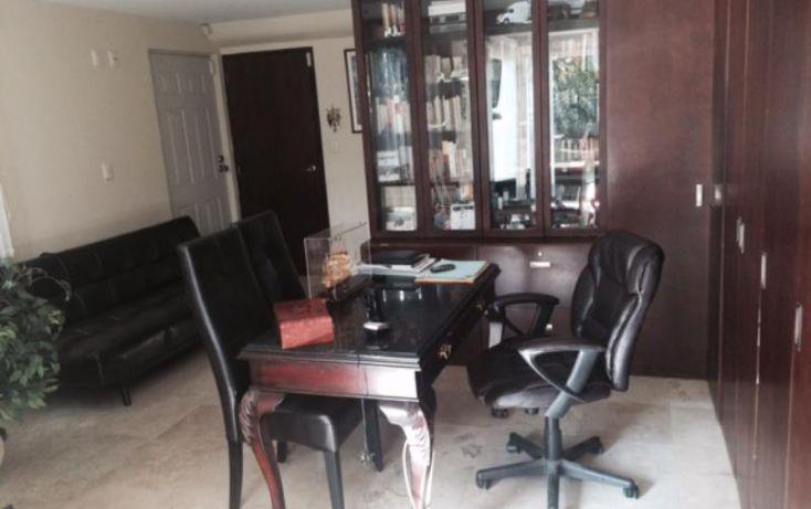 Foto de casa en venta en, morillotla, san andrés cholula, puebla, 1844908 no 26