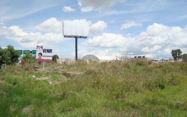 Foto de terreno habitacional en venta en, morillotla, san andrés cholula, puebla, 1950976 no 06