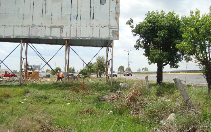 Foto de terreno habitacional en venta en, morillotla, san andrés cholula, puebla, 1950976 no 07