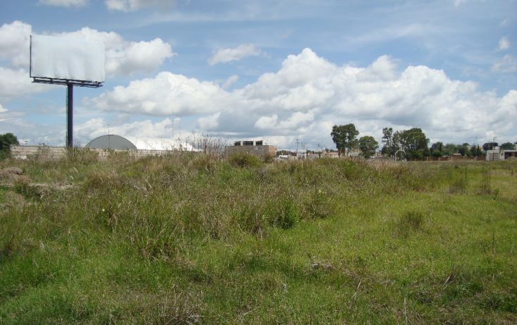 Foto de terreno habitacional en venta en, morillotla, san andrés cholula, puebla, 1950976 no 08