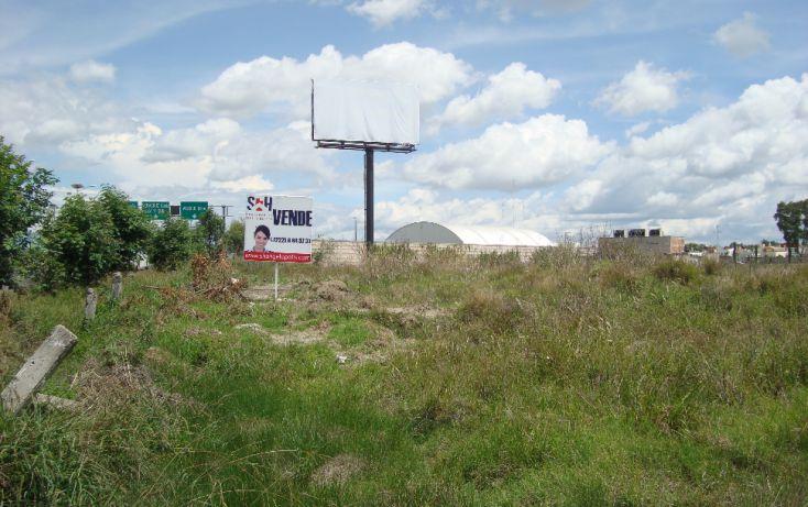 Foto de terreno habitacional en venta en, morillotla, san andrés cholula, puebla, 1950976 no 12