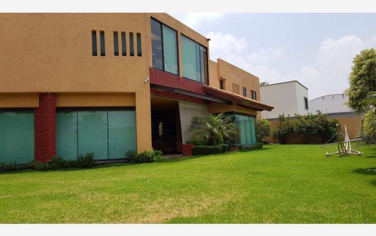 Foto de casa en venta en, morillotla, san andrés cholula, puebla, 1987696 no 01