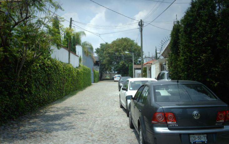 Foto de casa en condominio en venta en, morillotla, san andrés cholula, puebla, 2017782 no 02
