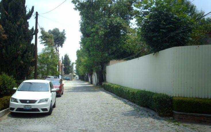 Foto de casa en condominio en venta en, morillotla, san andrés cholula, puebla, 2017782 no 04