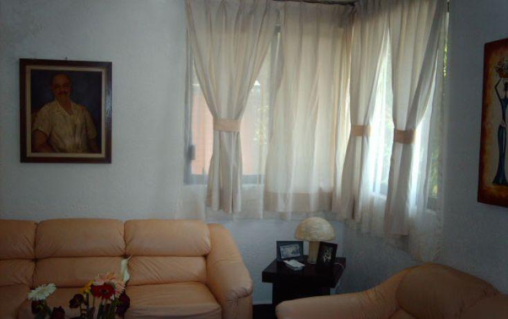 Foto de casa en condominio en venta en, morillotla, san andrés cholula, puebla, 2017782 no 05