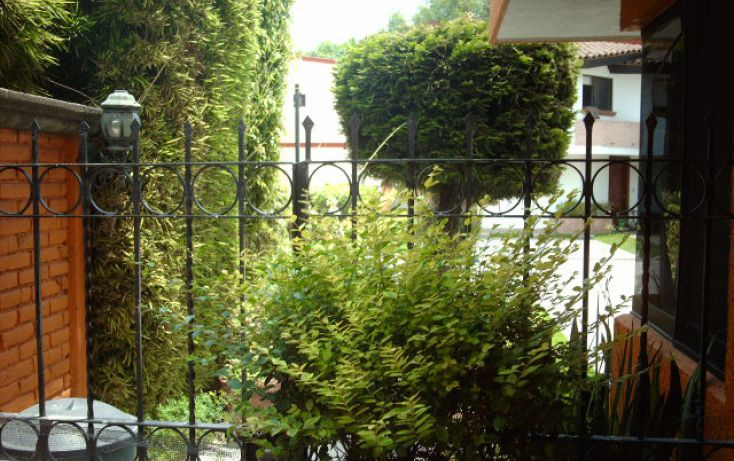 Foto de casa en condominio en venta en, morillotla, san andrés cholula, puebla, 2017782 no 08
