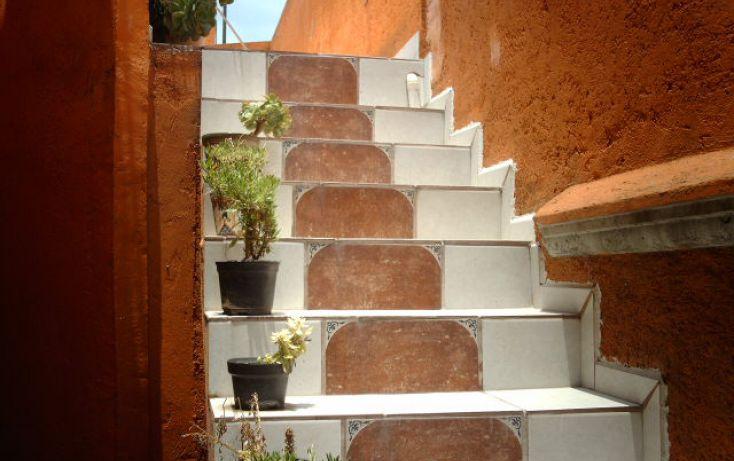 Foto de casa en condominio en venta en, morillotla, san andrés cholula, puebla, 2017782 no 09