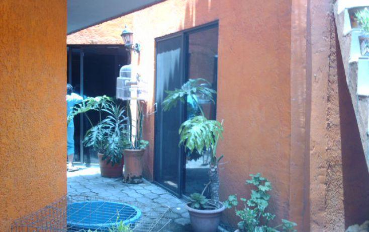 Foto de casa en condominio en venta en, morillotla, san andrés cholula, puebla, 2017782 no 10