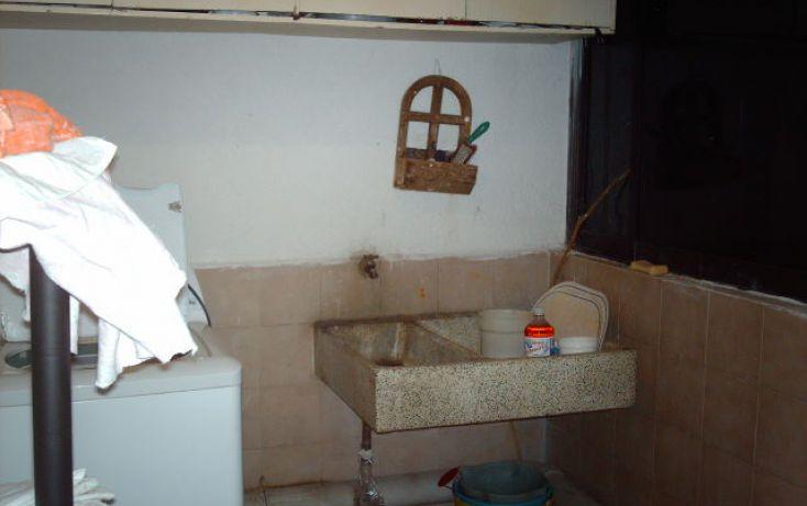 Foto de casa en condominio en venta en, morillotla, san andrés cholula, puebla, 2017782 no 11