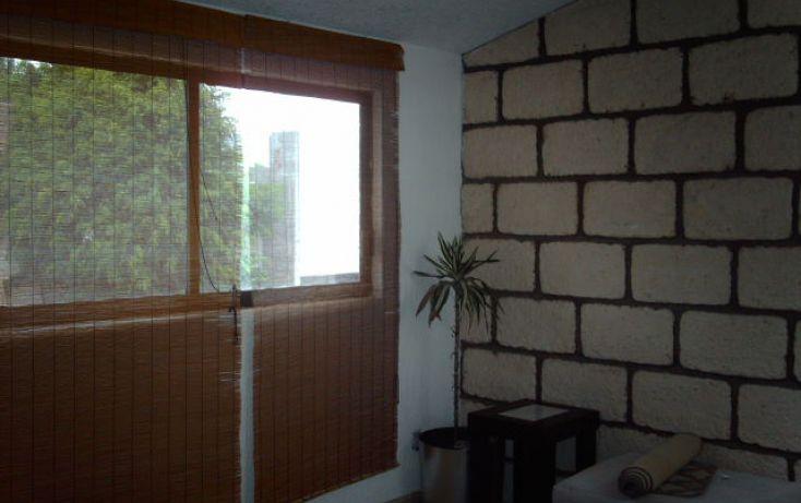 Foto de casa en condominio en venta en, morillotla, san andrés cholula, puebla, 2017782 no 13