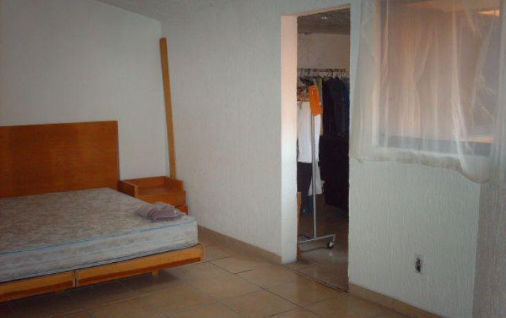 Foto de casa en condominio en venta en, morillotla, san andrés cholula, puebla, 2017782 no 15