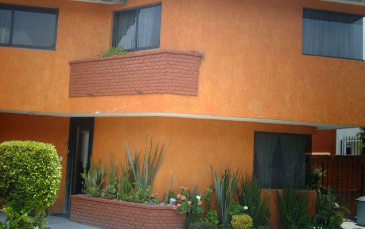 Foto de casa en condominio en venta en, morillotla, san andrés cholula, puebla, 2017782 no 17