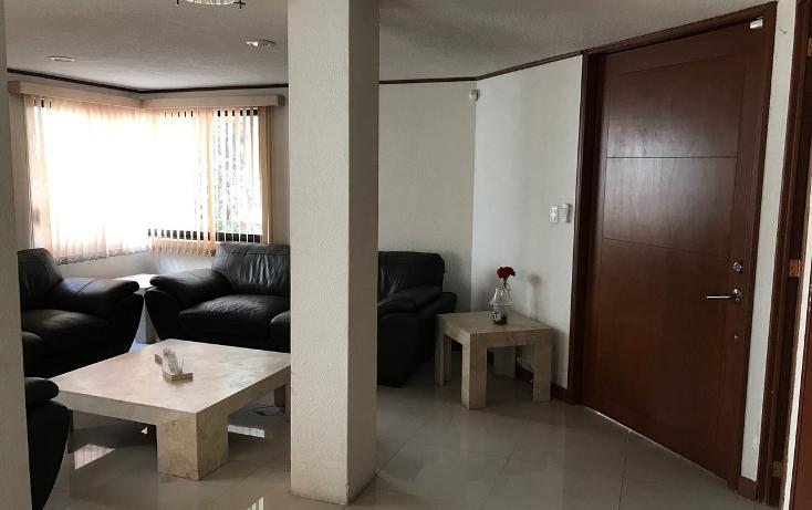 Foto de casa en renta en  , morillotla, san andrés cholula, puebla, 3432365 No. 04