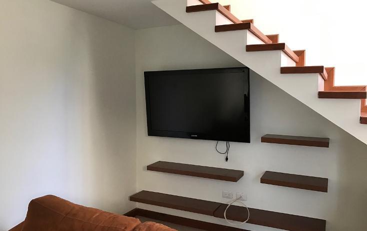 Foto de casa en renta en  , morillotla, san andrés cholula, puebla, 3432365 No. 07