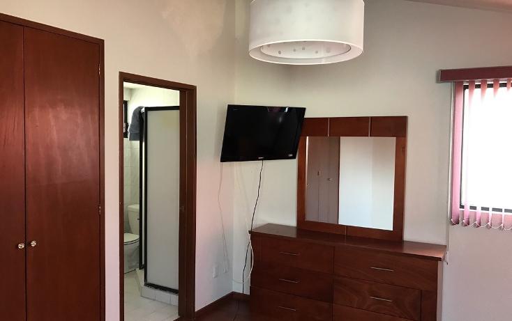 Foto de casa en renta en  , morillotla, san andrés cholula, puebla, 3432365 No. 09