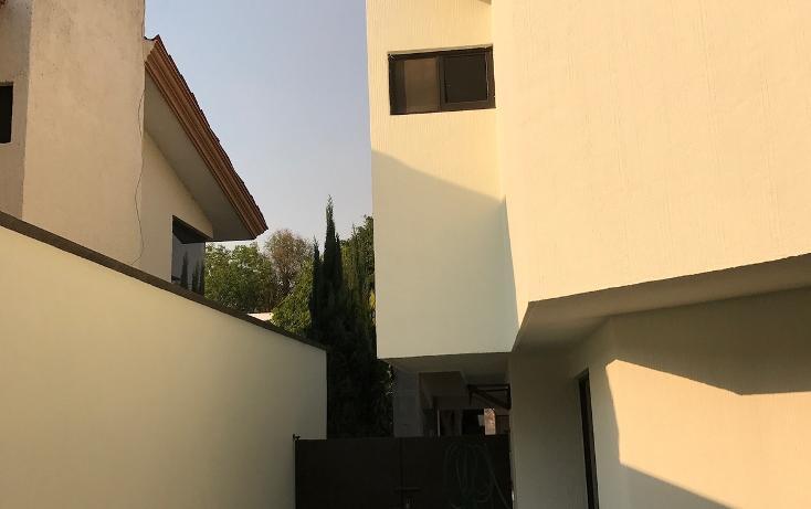 Foto de casa en renta en  , morillotla, san andrés cholula, puebla, 3432365 No. 10