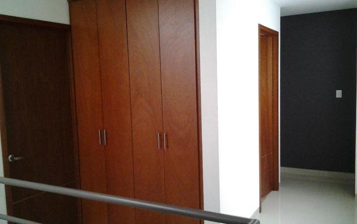 Foto de casa en renta en, morillotla, san andrés cholula, puebla, 395442 no 02