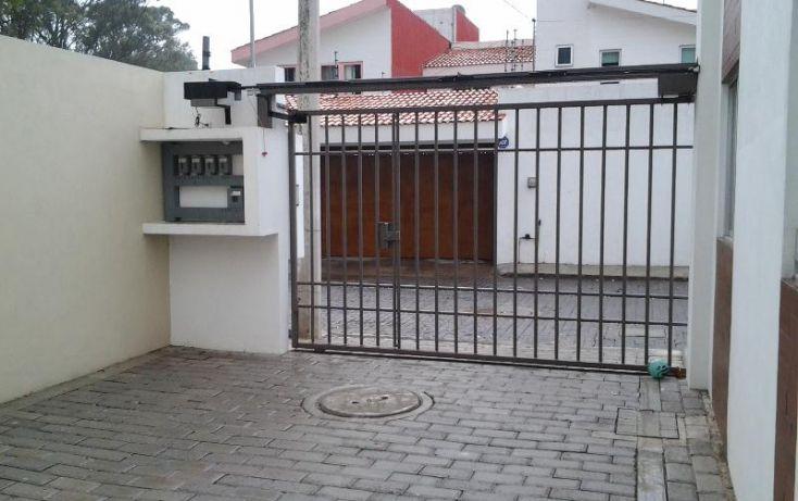 Foto de casa en renta en, morillotla, san andrés cholula, puebla, 395442 no 03