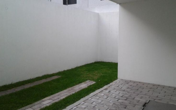 Foto de casa en renta en, morillotla, san andrés cholula, puebla, 395442 no 04