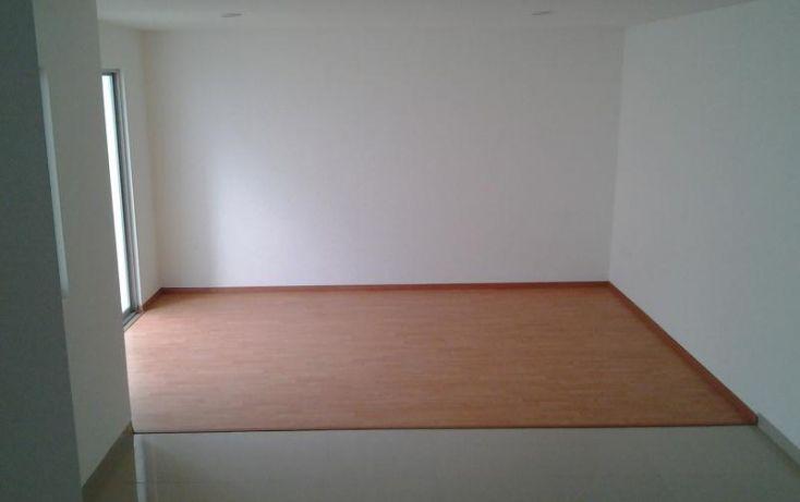 Foto de casa en renta en, morillotla, san andrés cholula, puebla, 395442 no 05
