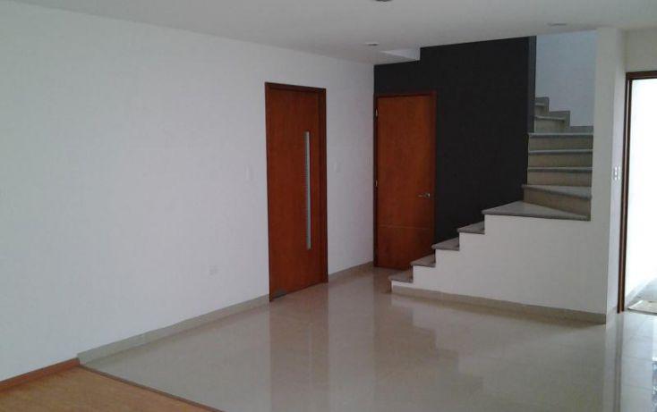 Foto de casa en renta en, morillotla, san andrés cholula, puebla, 395442 no 06