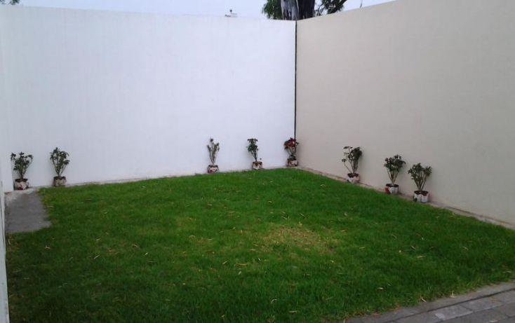Foto de casa en renta en, morillotla, san andrés cholula, puebla, 395442 no 07