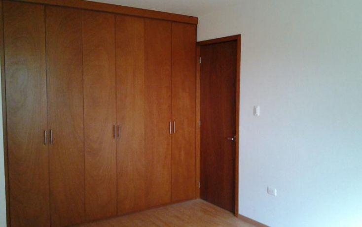 Foto de casa en renta en, morillotla, san andrés cholula, puebla, 395442 no 09